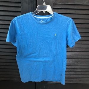 Seaport Blue T-Shirt